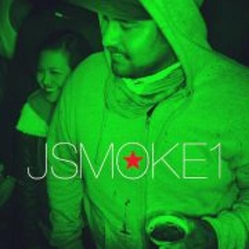 Jesse Montañez 2's avatar