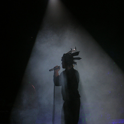 ariodwica's avatar