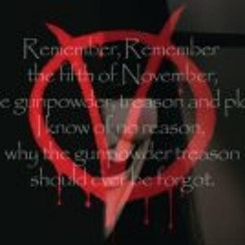 joatmon2010's avatar