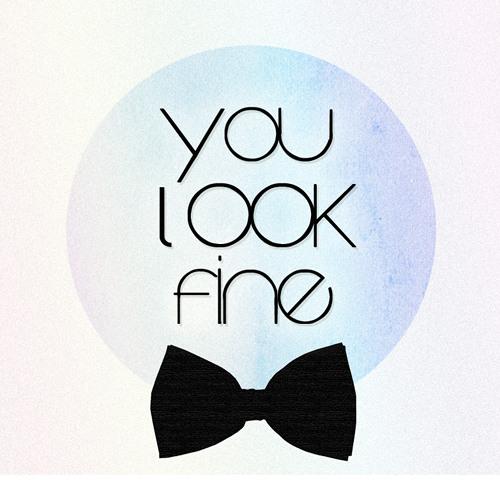 YouLookFine's avatar