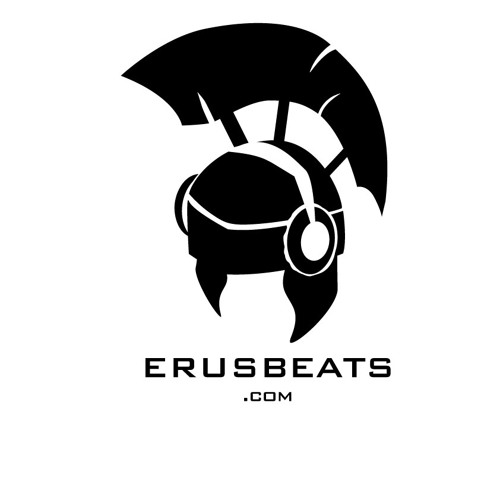 ERUSBEATS's avatar