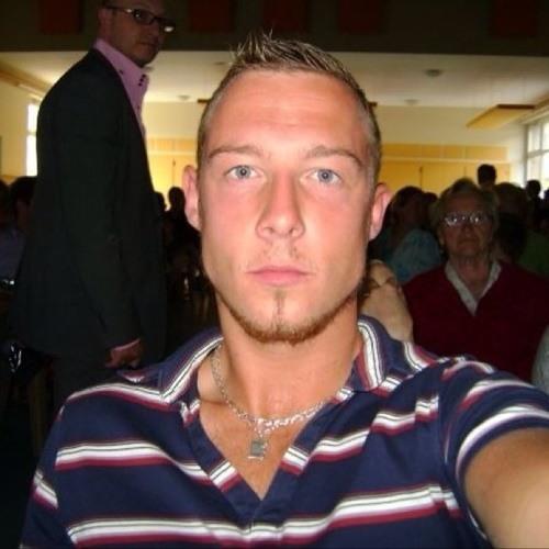 steeven59100's avatar