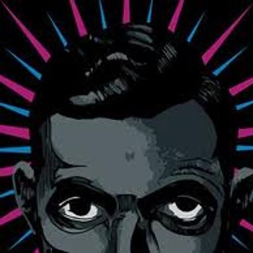 CRoWNZsoundZ's avatar