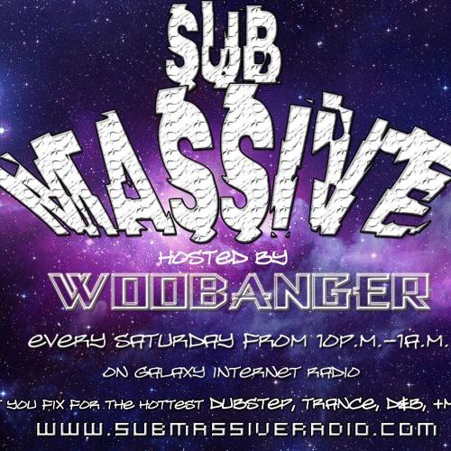 submassiveradio's avatar