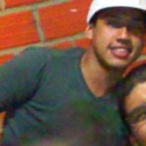 KelvinBorges's avatar