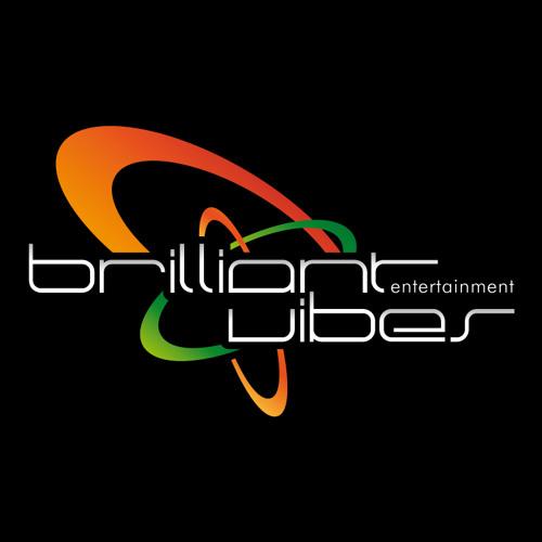 brilliantvibes's avatar
