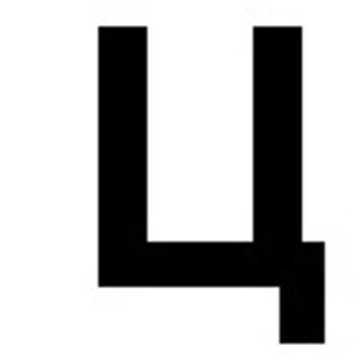 ЦЕNTRAЛА's avatar