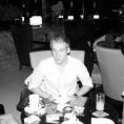 jdumele's avatar