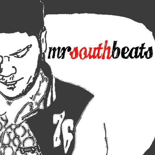 Mr.southbeats's avatar