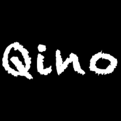 Qino Official's avatar