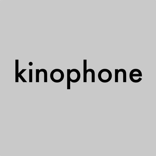 kinophone's avatar