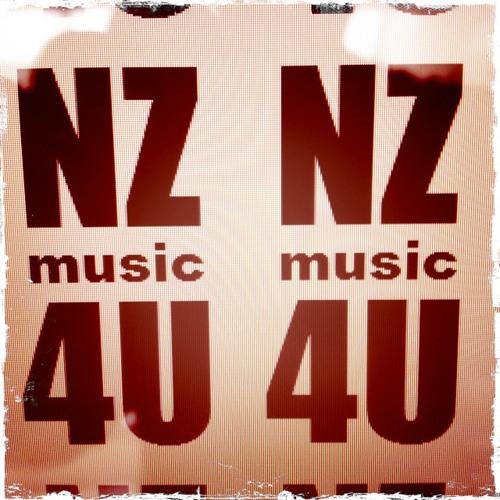 NZMusic4U's avatar