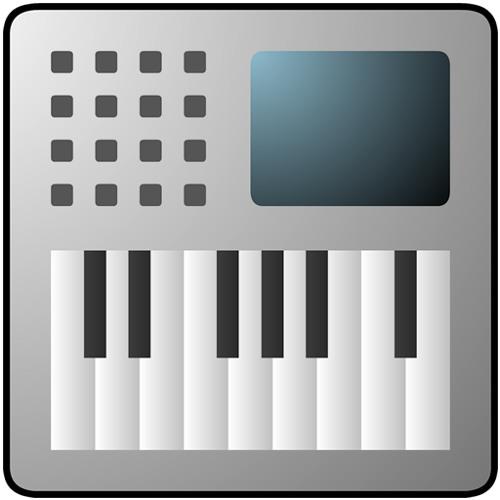 chordbot's avatar