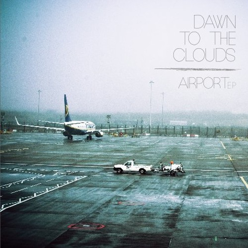 Dawn To The Clouds's avatar