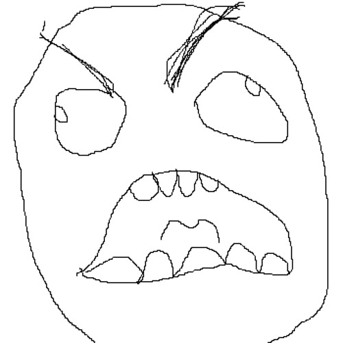 laecher's avatar