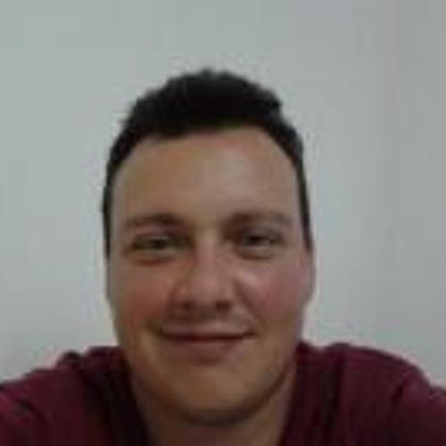 Gabriel Resende 3's avatar