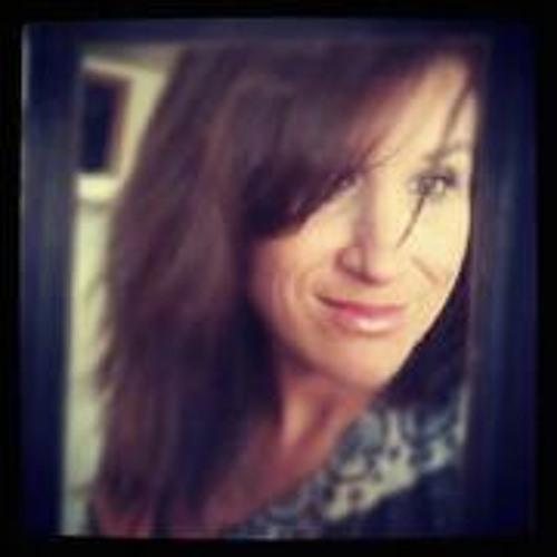 Tamara Fisher's avatar