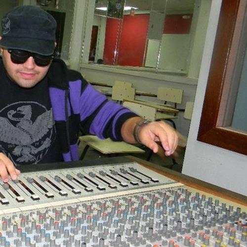 Juan J Hernandez's avatar