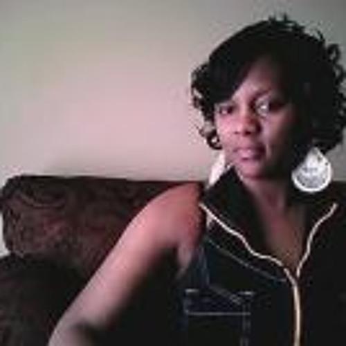 Jackie Waceke's avatar