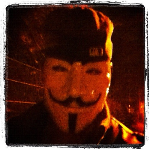 Lí Boom's avatar