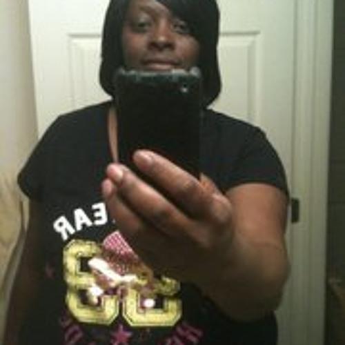 Nicole Thomas 12's avatar