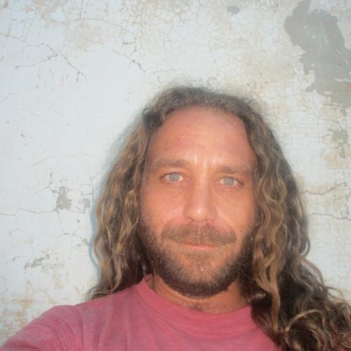 asgardecartago's avatar