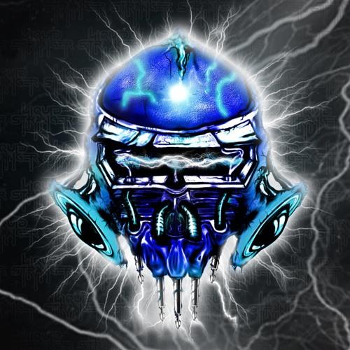 filthydubstepper420's avatar