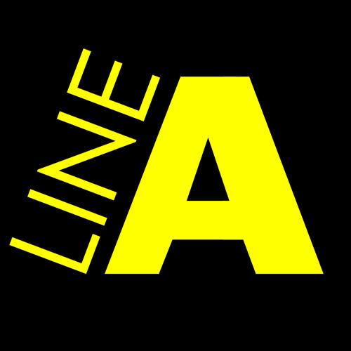 Arrialine's avatar