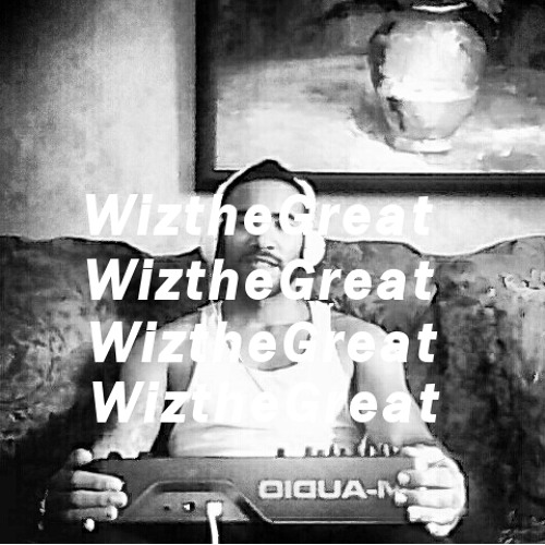 WIZTHEGREAT's avatar