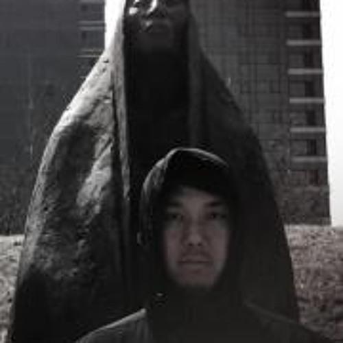 hoonji's avatar