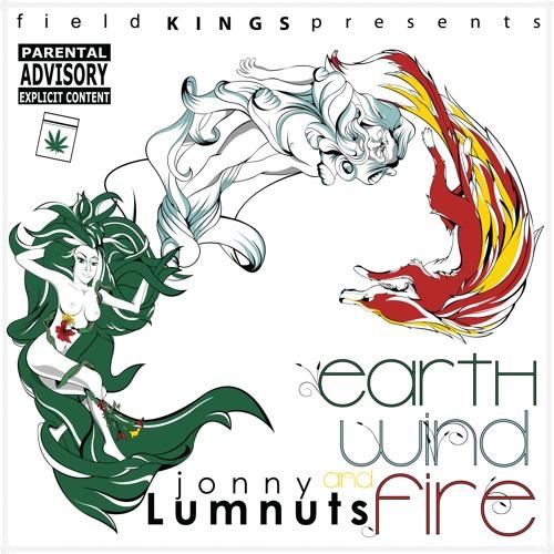 JonnyLumnuts's avatar