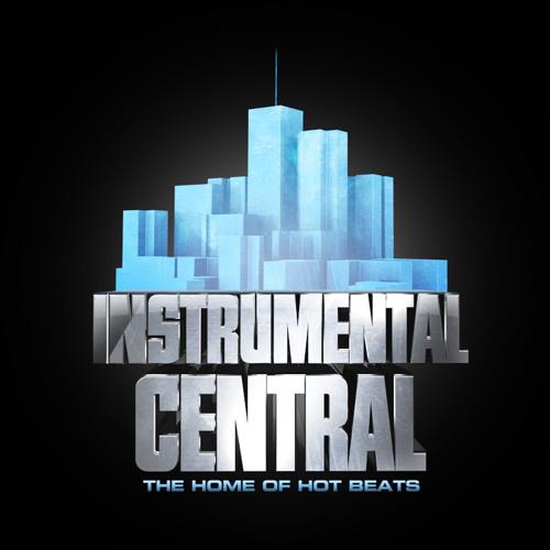 Instrumental Central's avatar