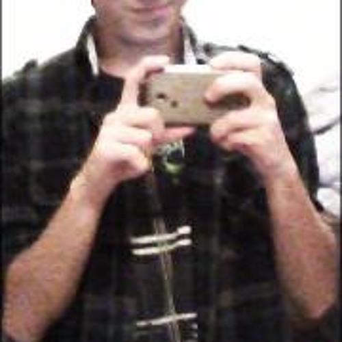 Gabriel Kanegae 1's avatar