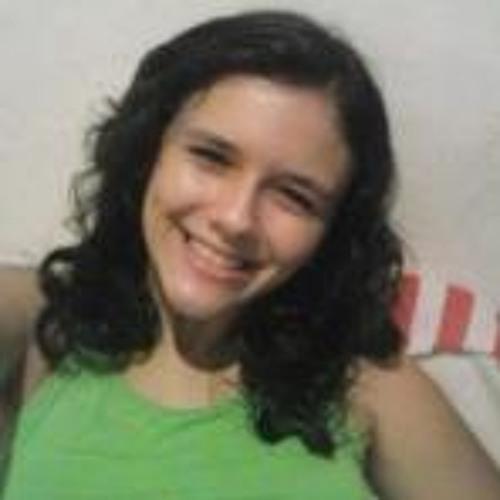 Lorena Maria 3's avatar
