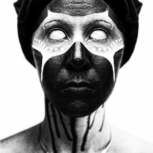 Blaqmercury's avatar