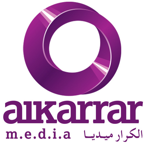 alkarar media's avatar