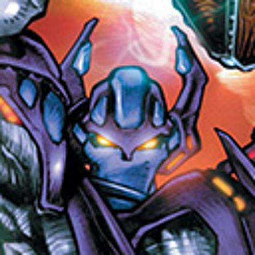 ArturRRNeto's avatar