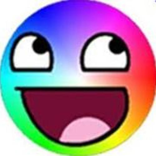 Jonathan Huynh 1's avatar