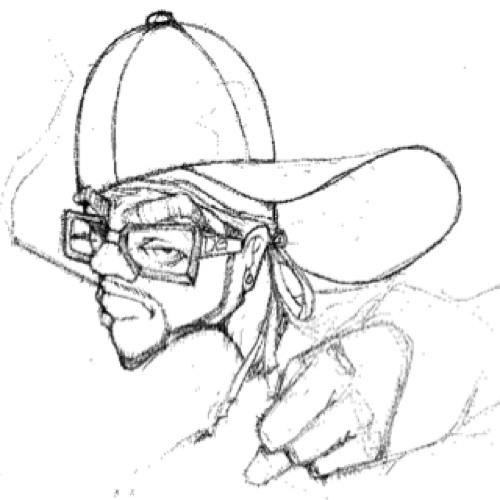 JayDEE HQNS's avatar