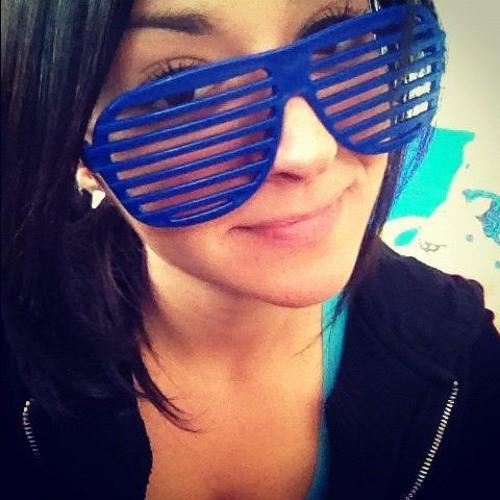 LinaS216's avatar