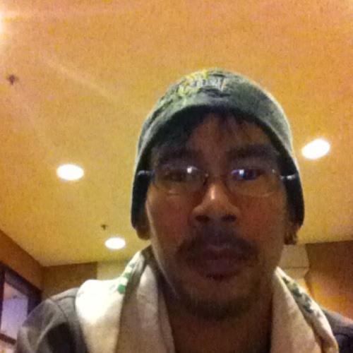 Tuna_133's avatar