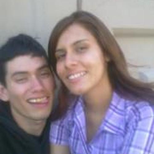 Konan Reyna's avatar