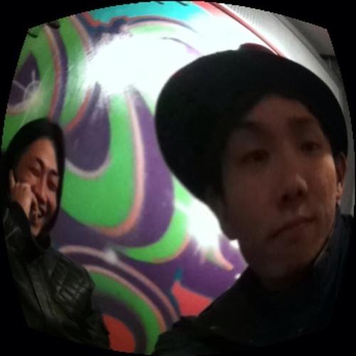 Re:plus×Robert De Boron×Hidetake Tak - Focus (Hidetake Takayama Remix)