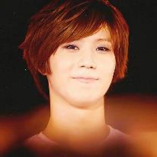 Choi Safira's avatar