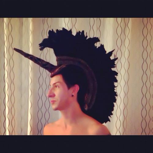 Dameon Ignacio's avatar