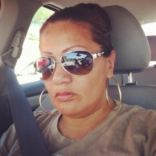LolaLopez-Brown's avatar
