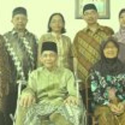 Efrizal Agus Saputra's avatar