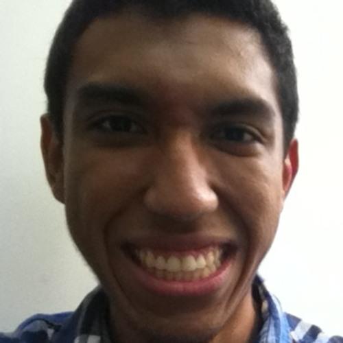 cuetini's avatar