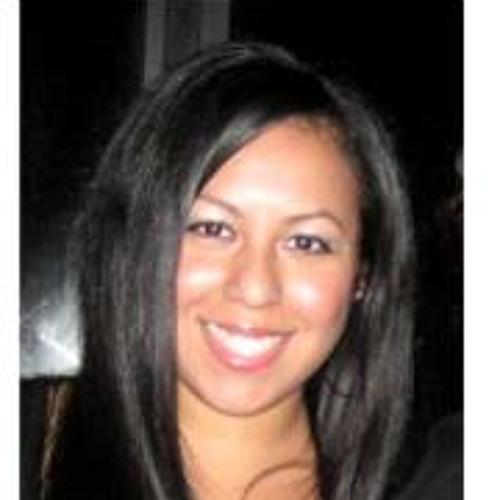 Jackie Burga's avatar