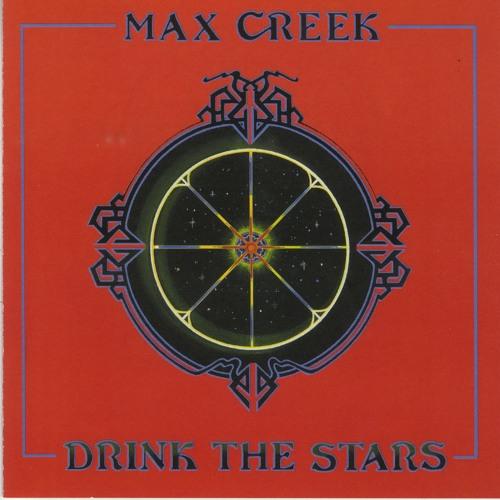 Max Creek's avatar